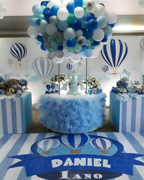 Baby Shower Themes For Fraternal by Pin By Soseh Pashaian On Baptism Birthday Ideas