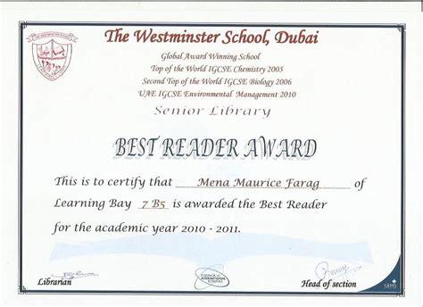 best e reader top reader