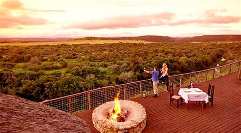 Riverdene Lodge   Shamwari Game Reserve   Hotel Rates