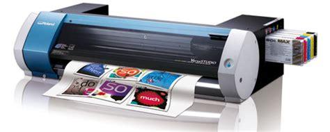 Mesin Printer Vinyl imprimante et d 233 coupeuse vinyle bn 20 carrefour