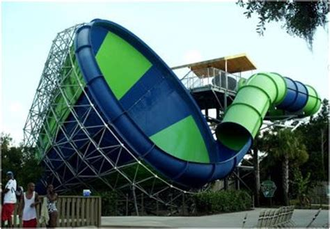 Theme Park Sweepstakes - vine wild adventures theme park images frompo