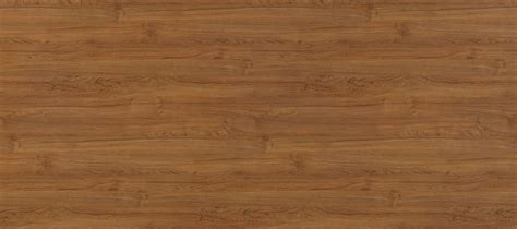 Oak Kitchen Cabinets Wall Color by 3d Textures Collection Free Download All3dfree Net