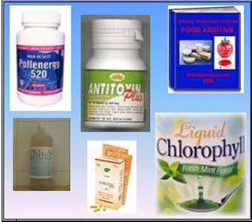 Pengawet Makanannatrium Benzoat 15gr bahan pengawet makanan yang aman digunakan meila tri suhesti