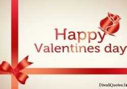 family valentines day quotes family quotes happy valentines day quotesgram