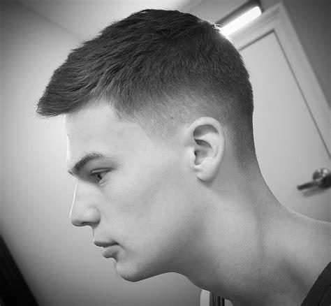 hairstyles for short hair mens 2017 men s haircut ideas for 2017