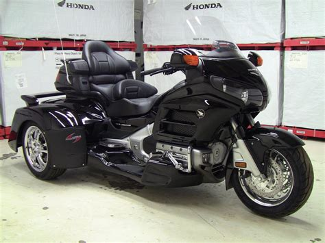 comfort geni page 28 new used trike motorcycles for sale new used