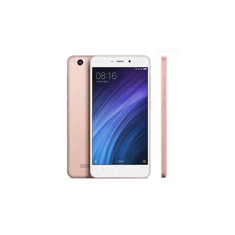 Hp Xiaomi Redmi A2 jual xiaomi redmi 4a 2gb 16gb