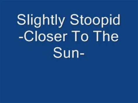 download mp3 lagu closer download lagu closer to the sun mp3 terbaru stafaband