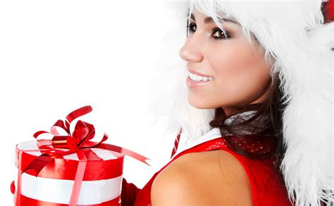 imagenes de navidad mujeres 174 gifs y fondos paz enla tormenta 174 im 193 genes de fondos de