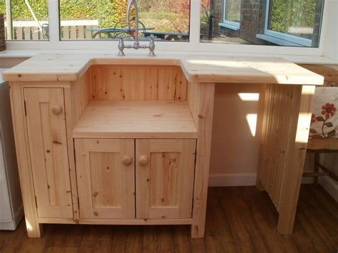 free standing kitchen sink units the 25 best free standing kitchen sink ideas on pinterest standing kitchen free standing