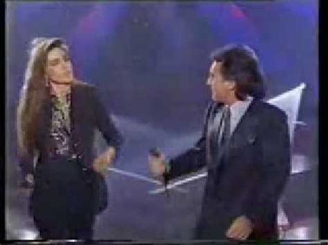 al bano carrisi romina power felicita