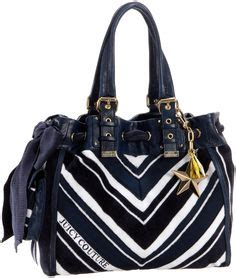 Couture Astor Terry Tote by 1000 Images About Handbag Happiness On Cole