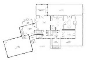 5000 Sq Ft House Plans by 5000 Square Foot House Plans Photos