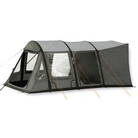 vango inflatable awning vango airaway sapera inflatable drive away awning
