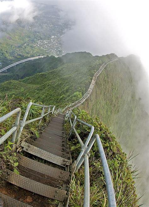 swinging heaven usa stairway to heaven hawaii related keywords suggestions
