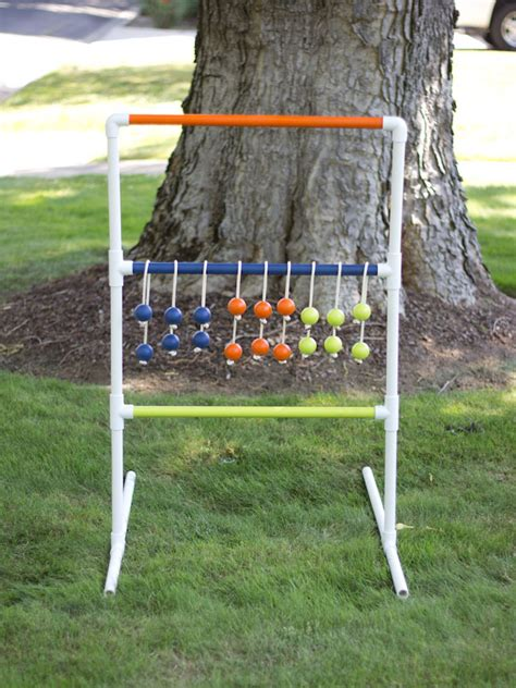 backyard ball games 21 kid friendly games for the backyard or lawn momtastic