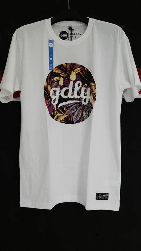 Baju Kaos Branded Distro Guess 11 jual goodly kak tua kaos distro kaos distro murah