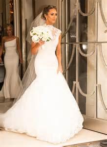 tom cleverley marries towie star georgina dorsett daily mail online