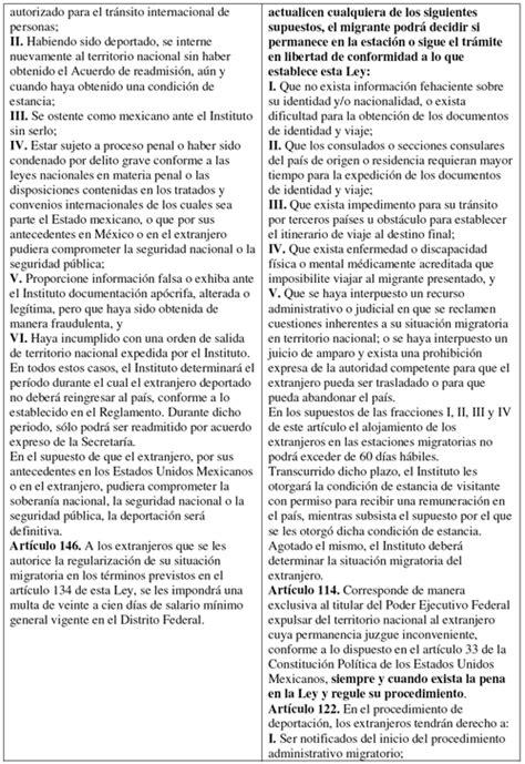 decreto 1075 del ao 2015 articulo 43 del decreto 2243 del 2015