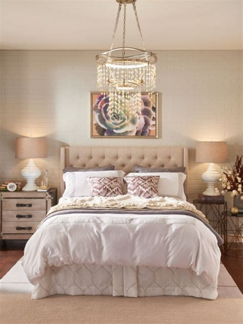 2018 master bedroom color trends my