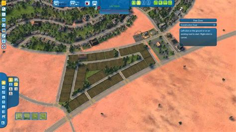 road layout cities xl cities xl 2012 gameplay tutorial how to start a good