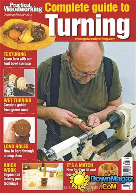 practical woodworking magazine practical woodworking february 2013 187 pdf