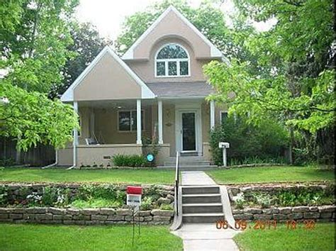 home rentals single family house for rent single
