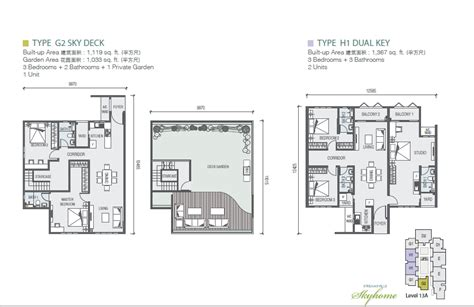 butterworth 8 floor plan butterworth 8 floor plan 142 best plans townhouses 2