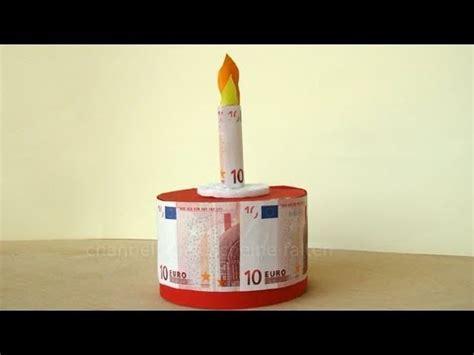 Versicherung Auto 18 J Hrige by Geschenke Zum 18 Geburtstag Geburtstagswelt