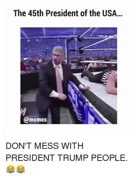 Usa Memes - 25 best memes about usa memes usa memes