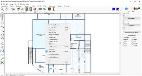 home design software free linux garden design software free linux izvipi com