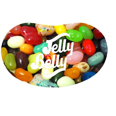 New Jelly Bag Kode Mg300 buy belly flops jelly beans