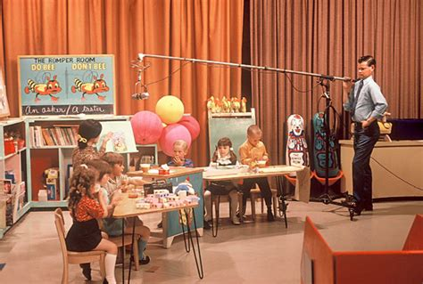 romper room 30 things you didnt about leonardo