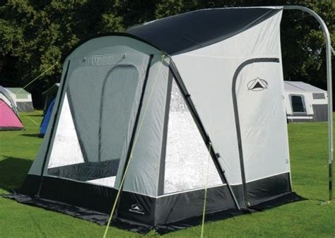 catterick caravans awnings europer 260 ropers leisure