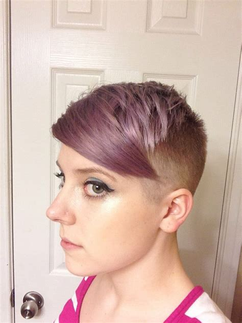 female fade hairstyles women fade haircuts pinterest hairs picture gallery