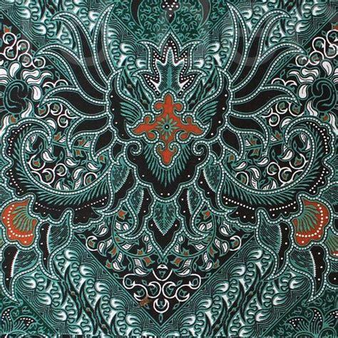Kain Jarik Batik 87 1019 best printed fabrics images on carpets sting and fabrics