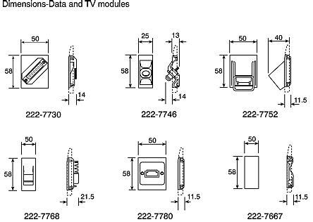 cat5 wiring diagram uk cat5 wiring diagram site