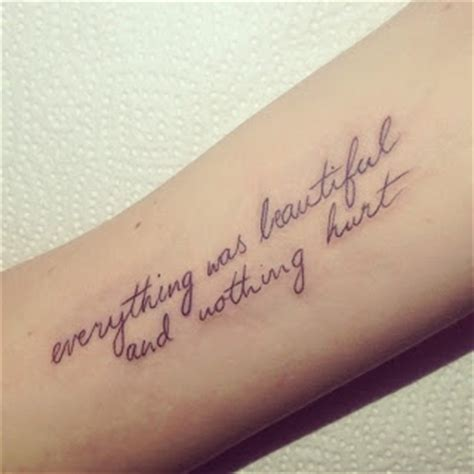 in handwriting for a tattoo arm writing tattoos life style pics