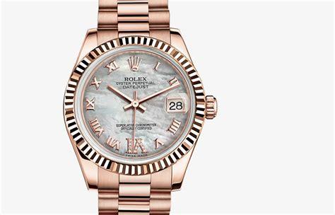 Jam Tangan Rolex 111 harga jam tangan rolex oyster perpetual datejust asli