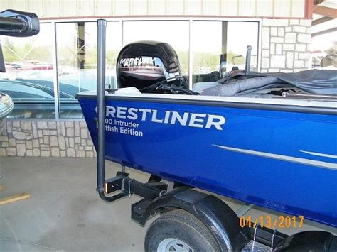 bass boats for sale in lehigh valley crestliner new and used boats for sale in in