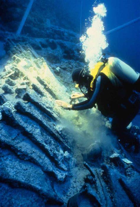 uluburun shipwreck uluburun project