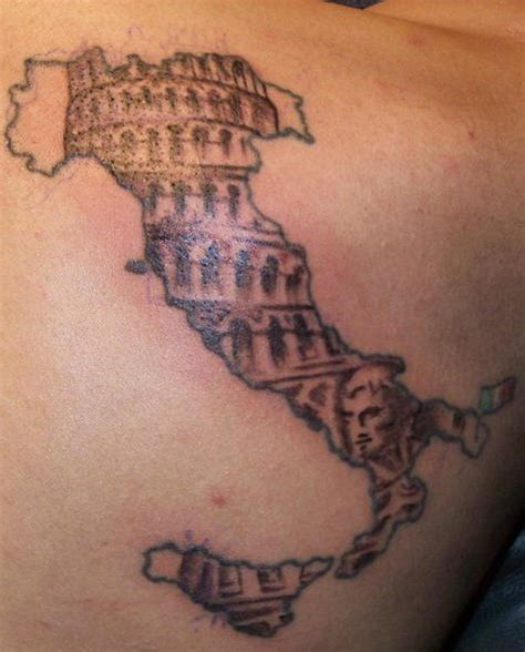 italian tattoo italian tattoos part 1 3d tattoos images