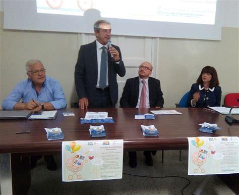 ufficio scolastico provinciale di trapani app sui giovani e la salute in collaborazione tra asp