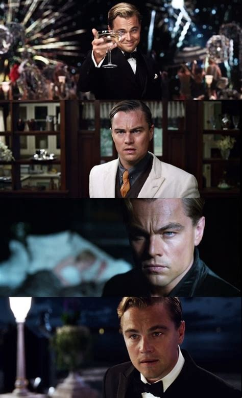 Is Leo Di Caprio Still Secretly Going Out With Model Gf by 17 Best Images About The Great Gatsby On