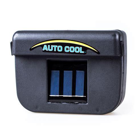 solar powered vehicle fan 1w solar powered window fan ventilator auto air vent for