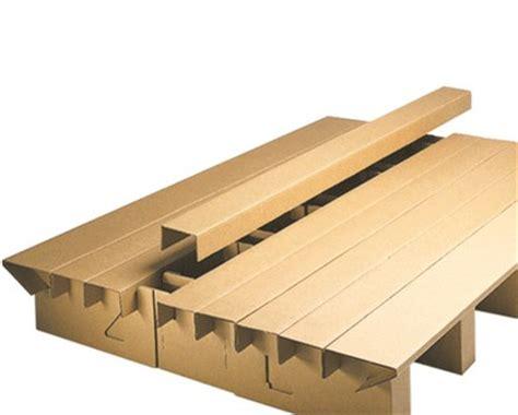 stange design 10 objets de d 233 coration tout en le lit modulable