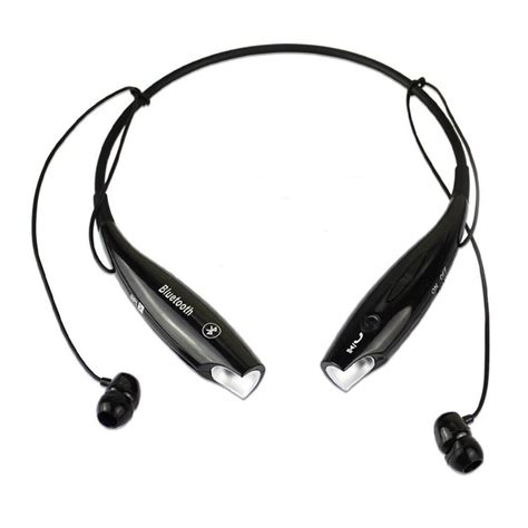 Headset Bluetooth Untuk Hp Asus jual bluetooth stereo headset headphone hv 800 wahana sentosa