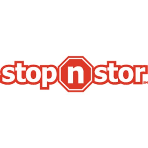 24 Hour Access Storage Near Me by Stop N Stor Coupons Near Me In Hinesville 8coupons