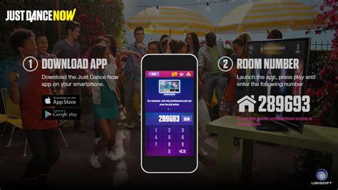 Just Now Room Number by Just Now Para Smartphones Surpreende Na