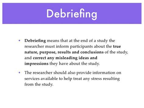 psychology first impression a level psychology marked by